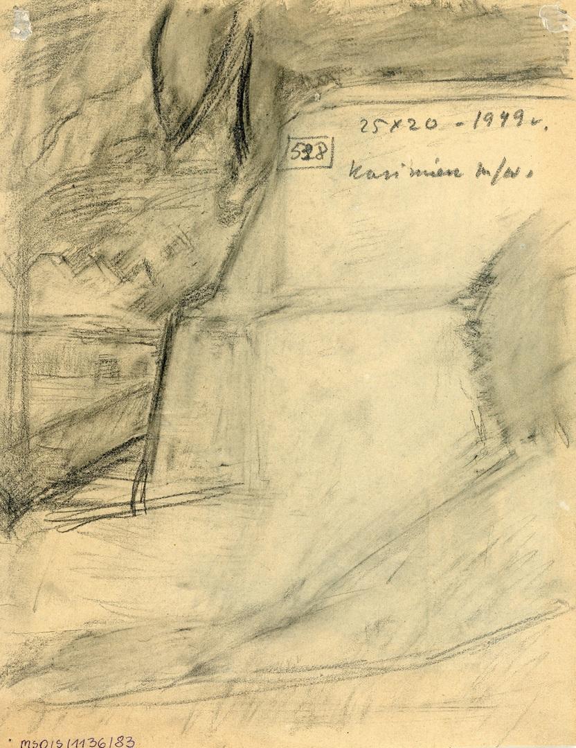 S-1136-083A